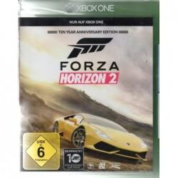 Forza Horizon 2 -...