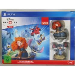 Disney Infinity 2.0 -...