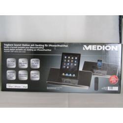 MEDION - MD 83368 P65024 -...