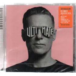 Bryan Adams - Ultimate - CD...