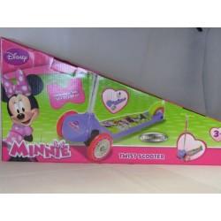 Disney 0450186 - Minnie...