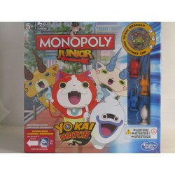 Hasbro Spiele B6494100 -...