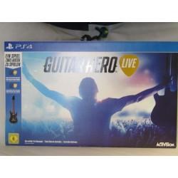 Guitar Hero Live -...