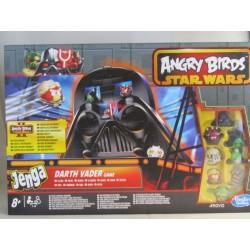 Hasbro A4805E24 - Angry...