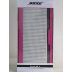 Bose - SoundLink III...