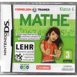 Cornelsen - Mathe Training...