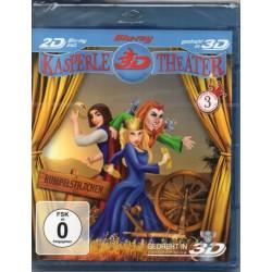 Kasperletheater Teil 3 -...