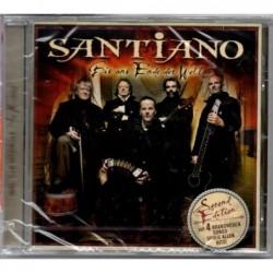Santiano - Bis ans Ende der...