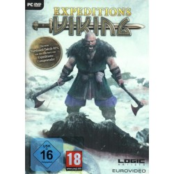 Expeditions - Viking - PC -...