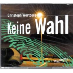 Christoph Wortberg - Keine...