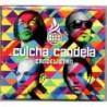 Culcha Candela - Candelistan - CD - Neu / OVP