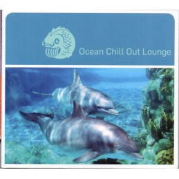 Ocean Chill Out Lounge -...