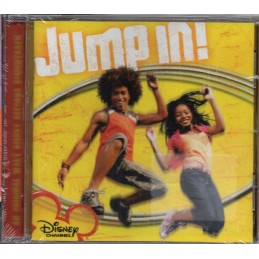 Jump in - OST Original...