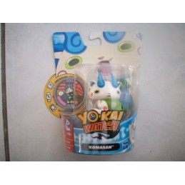 Hasbro - Yo-Kai Watch -...
