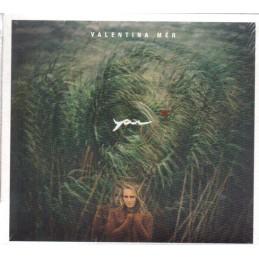 Valentina Mer - You -...