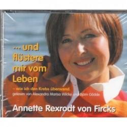 Annette Rexrodt von Fircks...