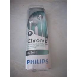 Philips - SHE3855SL/00 -...