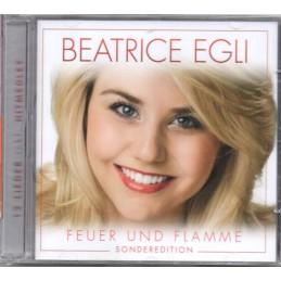 Beatrice Egli - Feuer und...