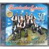 Kastelruther Spatzen - Planet der Lieder - 2 CD - Neu / OVP