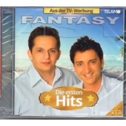 Fantasy - Die Ersten Hits -...