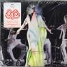 Björk - Vulnicura Strings (Acoustic Version) - Digipack - CD - Neu / OVP