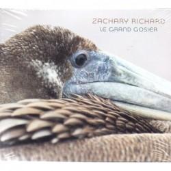 Zachary Richard - Grand...