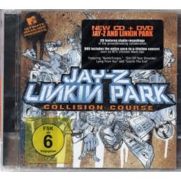 Linkin Park / Jay-Z -...