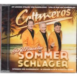 Calimeros - Die 20...
