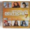 Die offiziellen deutschen Party & Schlager Charts Vol. 7 - Various - 2CD - Neu / OVP