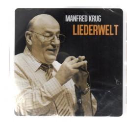 Manfred Krug - Liederwelt -...