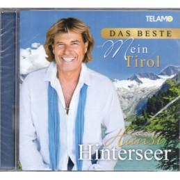 Hansi Hinterseer - Das...