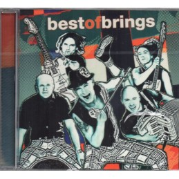 Brings - Best of - CD - Neu...