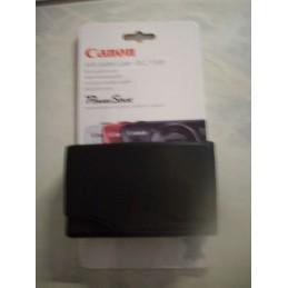Canon 0032X600 Kameratasche...