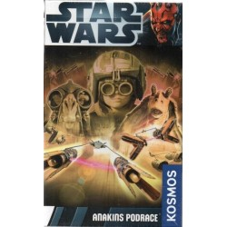 Kosmos 699628 - Star Wars -...