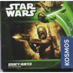 Kosmos 699642 - Star Wars,...