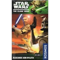 Star Wars -The Clone Wars -...