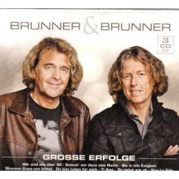 Brunner & Brunner - Große...