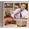 Peter Kraus - Zeitensprung - CD - Neu / OVP