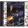 Prince - Purple Rain - CD - Neu / OVP