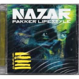 Nazar - Fakker Lifestyle -...