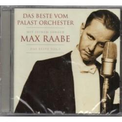 Max Raabe - Das Beste vom...