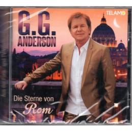 G.G. Anderson - Die Sterne...