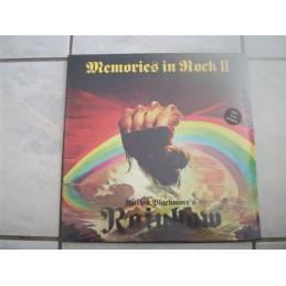 Blackmore's Rainbow -...