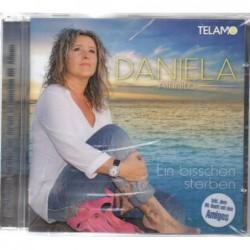 Daniela Alfinito - Ein...