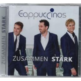 Die Cappuccinos - Zusammen...