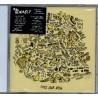 Mac DeMarco - This Old Dog - CD - Neu / OVP