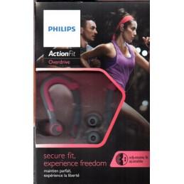 Philips SHQ3300PK/00...