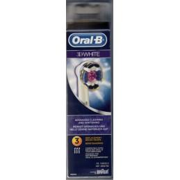Braun Oral-B - 3DWhite...