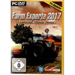 Farm Experte 2017 -...