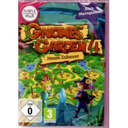 Gnomes Garden 4 - PC -...